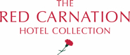 Red Carnation Hotel Collection