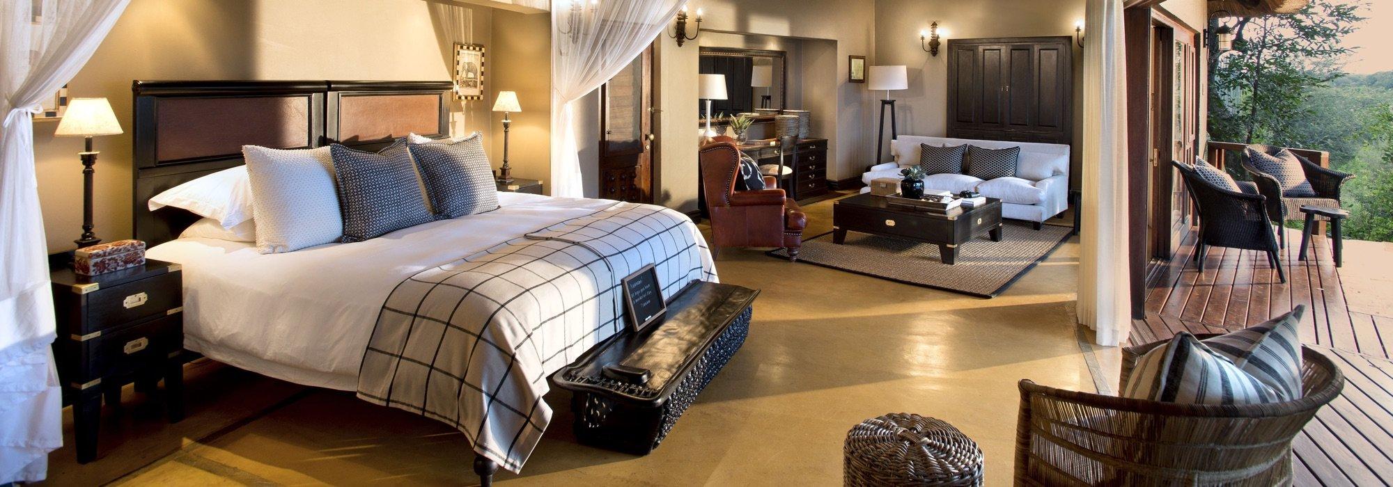 Tinga Suite