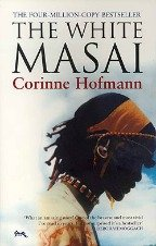 White Maasai