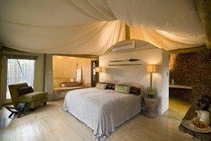 Marataba Safari Lodge, South Africa