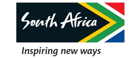 South Africa Tourism